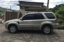 Ford Escape 2010 for sale in Marikina