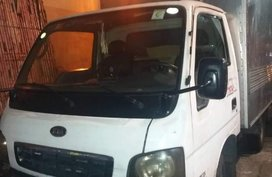 2003 Kia K2700 for sale in Caloocan