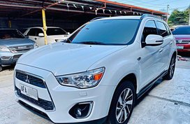 2015 Mitsubishi Asx for sale in Mandaue