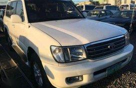 1999 Toyota Land Cruiser Prado for sale in Cainta