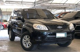 2015 Ford Escape for sale in Manila