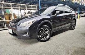 2013 Subaru Xv for sale in Paranaque