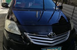 Toyota Vios 2010 for sale in Tarlac City