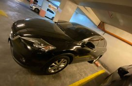 2013 Mazda Cx5 AWD for sale in Caloocan