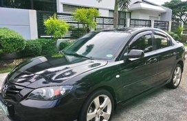 2004 Mazda 3 for sale in Manila