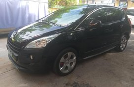 2013 Peugeot 3008 for sale in Parañaque