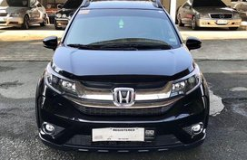 2018 Honda BR-V for sale in Pasig