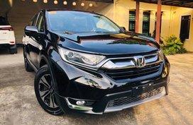 2018 Honda Cr-V for sale in Angeles