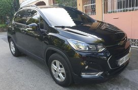 2009 Chevrolet Captiva for sale in Taytay