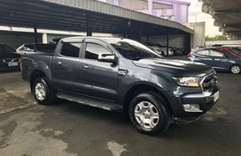 2016 Ford Ranger for sale in Pasig