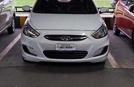 2018 Hyundai Accent for sale in Marikina