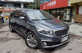 2015 Kia Carnival for sale in Pasig