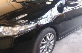 2009 Honda City for sale in Tarlac City