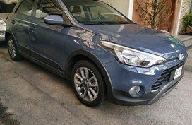2016 Hyundai I20 at 28000 km for sale