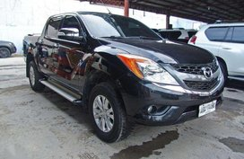 2015 Mazda Bt-50 for sale in Mandaue