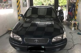 Toyota Camry 1999 for sale in Cavite City
