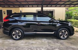 2018 Honda Cr-V for sale in Angeles
