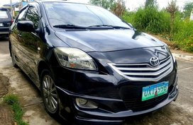 Toyota Vios 2013 for sale in San Jose del Monte