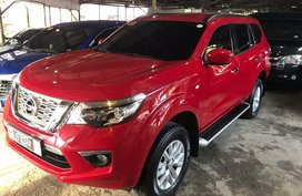 2019 Nissan Terra for sale in Lapu-Lapu