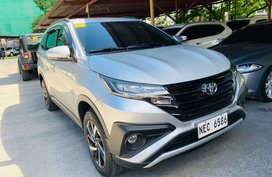 2018 Toyota Rush G for sale in Pasig
