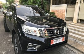 2019 Nissan Navara for sale in Quezon City