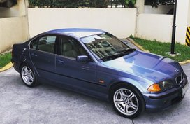 Bmw 3-Series 2000 for sale in Cainta