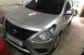 2018 Nissan Almera for sale in Lapu-Lapu