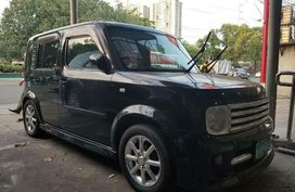 2001 Nissan Cube for sale in Pasay