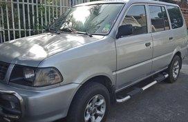 2002 Toyota Revo for sale in Marikina