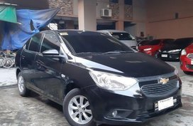 2019 Chevrolet Sail for sale in Quezon City