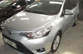 2018 Toyota Vios for sale in Makati