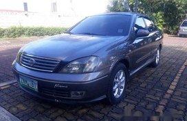 Nissan Sentra 2008 Automatic Gasoline for sale