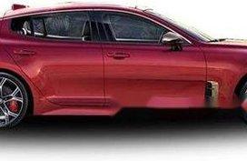 2020 Kia Stinger for sale in Quezon City