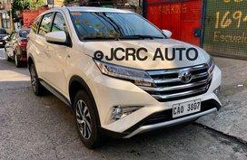 2019 Toyota Rush for sale in Makati
