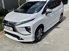 Mitsubishi Xpander 2019 at 2670 km for sale
