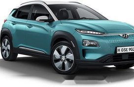 2019 Hyundai Kona for sale in Baliuag