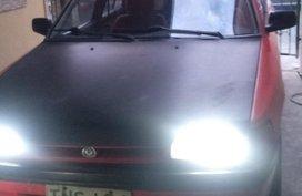 Mazda 323 1994 for sale in Cavite