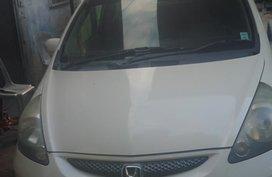 2010 Honda Fit for sale in Olongapo