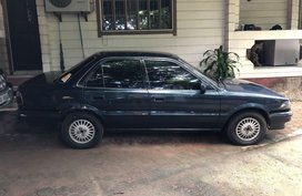 1990 Toyota Corolla for sale in Cebu City