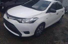 2018 Toyota Vios for sale in Cainta