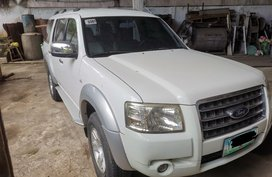 2008 Ford Everest for sale in Ozamiz