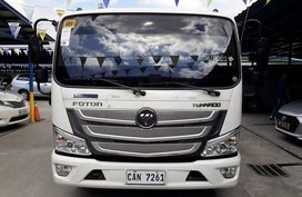 Foton Tornado M4.C for sale in Paranaque