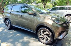 2018 Toyota Rush for sale in Pasig