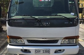 Isuzu Elf 2019 for sale in Parañaque