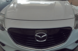 2013 Mazda CX9 for sale in Quezon City