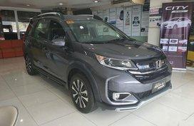 2020 Honda BR-V for sale in Marikina