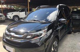 2018 Honda BR-V for sale in Pasig