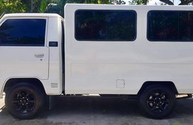 L300 FB Deluxe 2007