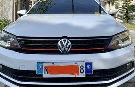 2016 Volkswagen Jetta for sale in Santa Rosa