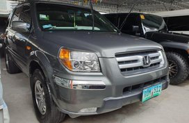 2009 Honda Pilot for sale in Pasig